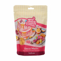 Polewa Deco Melts żółta 250g - Fun Cakes