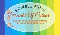 EdAble Art